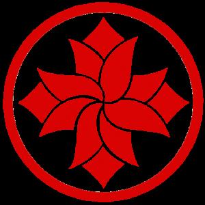 Holland_Jikiden_Kan_logo_rood